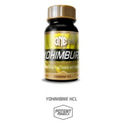 HD Labs Oral Clenbuterol