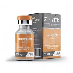 Zytek Injectable Equipoise 200